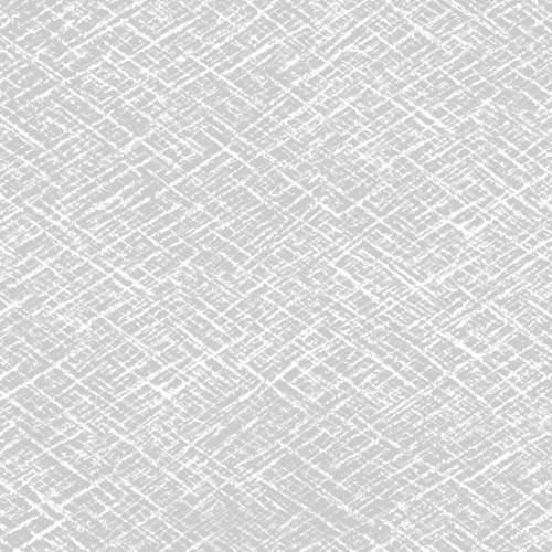Industrial Embossing Pattern