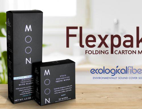 Enhancing Our Flexpak™ Line