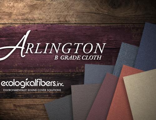 Upgrading Arlington®