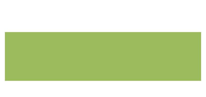 Ultima Libre - A 100% Plastic Free Product