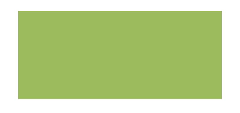 Lumina - A 100% Plastic Free Product