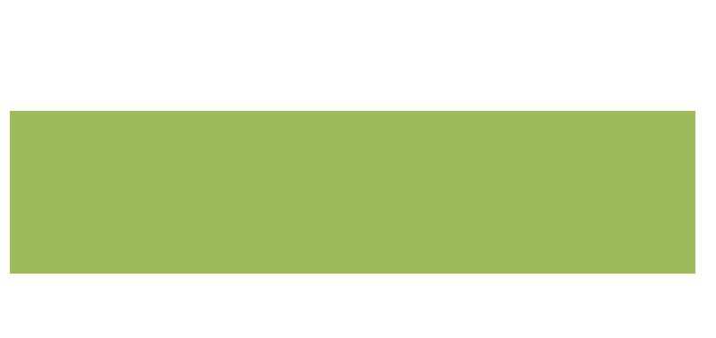 Rainbow 3 Plastic Free - A 100% Plastic Free Product